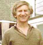 Click photo to zoom.
